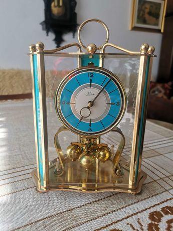 pendula,ceas de semineu,nemtesc,KERN,aniversar,400 zile