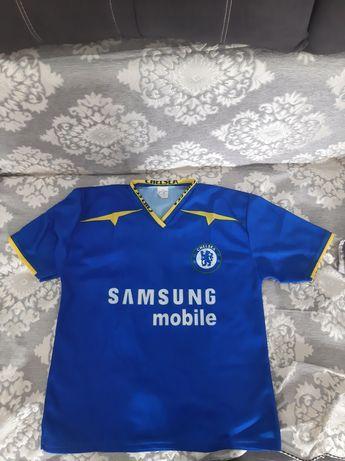 Спортивная футболка Chelsea.Made in Italy