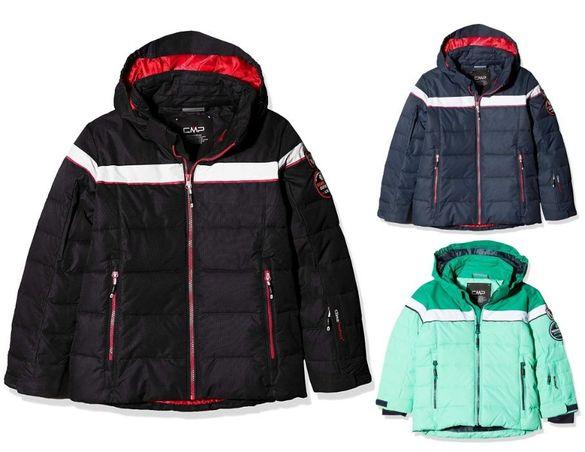 -62% детско яке, ски/ежедневно/сноуборд, дамско, момиче 140, 164 и 152