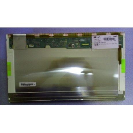 display laptop - model ltn156kt01-003 , 15.6-inch , 1600x900 hd+ , 3