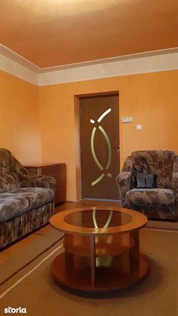 Apartament 2 camere conf 1 Zona Bradet