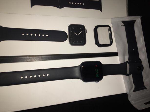 Apple Watch Series 5 44m