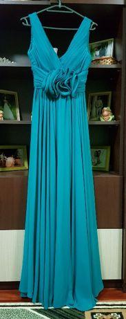 Rochie, rochii elegante, de seara, ocazie