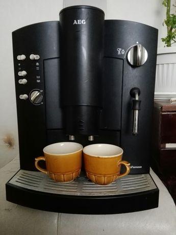 Кафе машини автомат