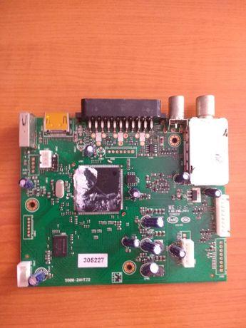Logic Board E248237
