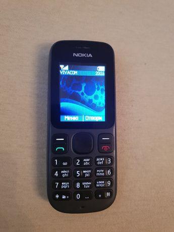 100 Nokia mtel i bob вива теленор