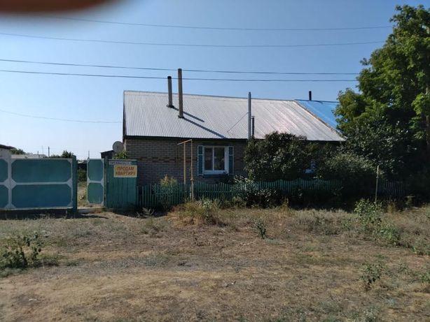 Продам или обменяю дом на Караганду и область