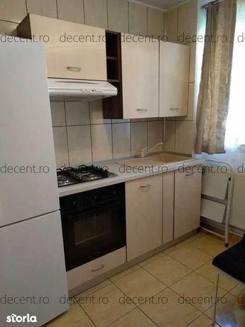 Apartament 3 camere Astra-Berzei, intermediar - X34T109NG
