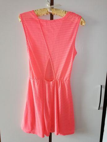 Продам вещи: платья, кофты, джинсы