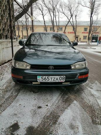 Toyota Camry 10 1992 года