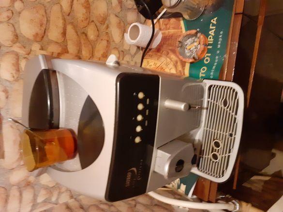 Кафе автоматsaeko