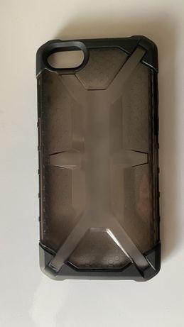 Husaiphone 6-6s Urban Armor Gear UAG Plasma Military Spec Case