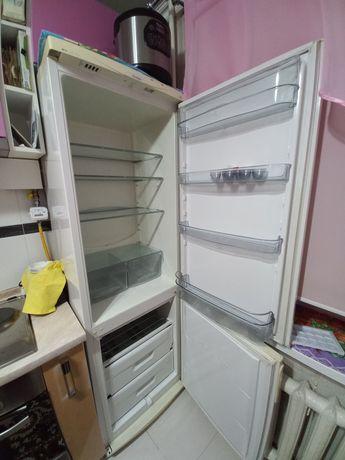 Холодильник, б/у