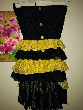 Rochie elegantă MEXTON