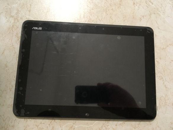 LCD Дисплей комплект за ASUS Transformer Pad TF103 K018