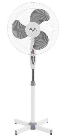 Вентилятор напольный AVA