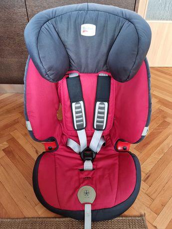 Столче за кола Britax Romer 9 - 36 кг.