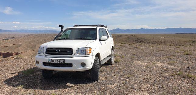 Индивидуальные джип туры: Чарынский каньон, Озеро Кольсай, Озер Каинды