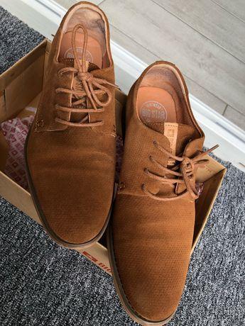 Pantofi barbati 42