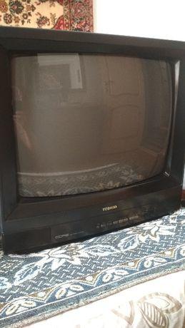 Телевизор TOSHIBA ( Япония)