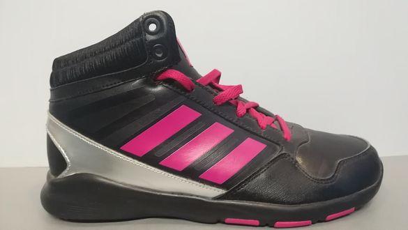 Adidas Dance Mid K N31.Нови.Оригинал.