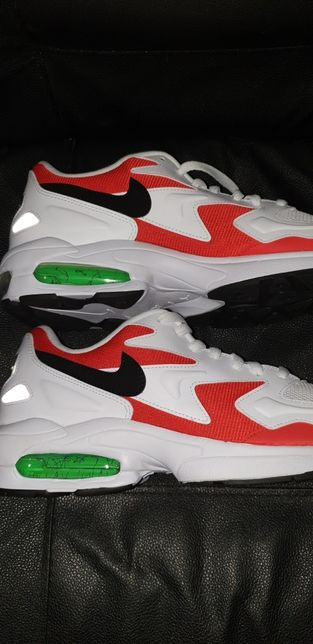 Nike mar 44
