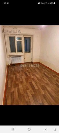 2 комнатный квартира Каратау.