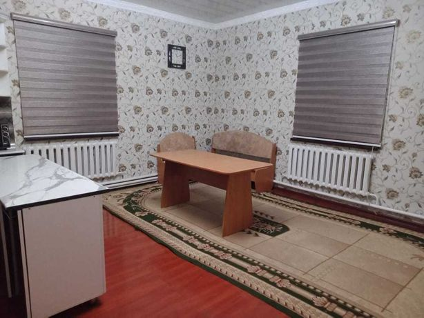 Кухонный стол, бұрыштама