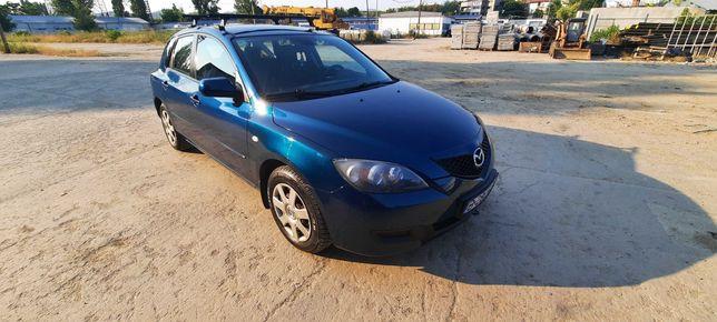 Mazda 3 OCAZIE!!