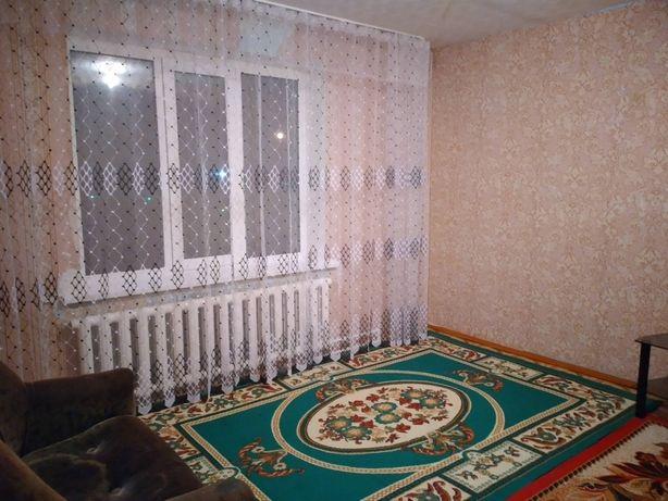 Продам квартиру в Кокшетау-2