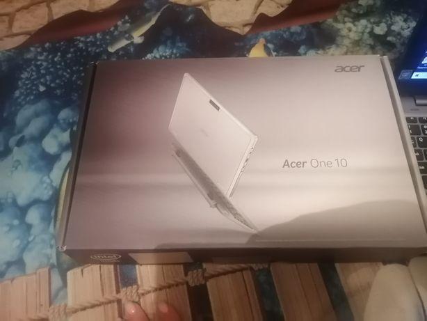 Продам Netbook Acer One 10 . Буу. в хорошем состоянии.