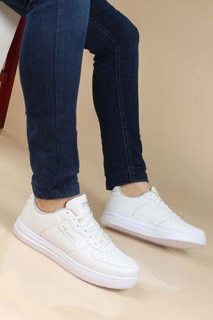 Обуви мужские кожа купить обувь мужскую обувь 2021 доставка бесплатная