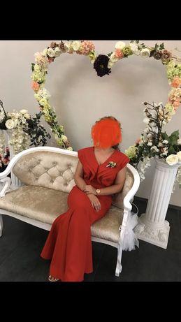 Rochita eleganta Astrid 38-40