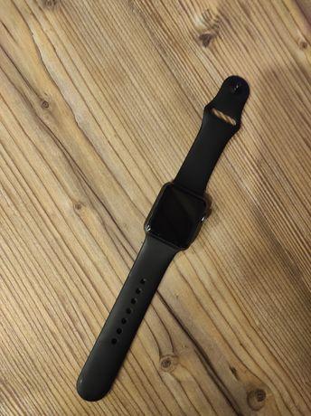 Продам Apple watch 1 32 mm