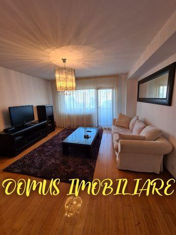 3 camere confort 1  , 83 mp  , BIG DEDEMAN