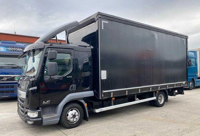 Transport marfa Olanda.Transport marfa Germania.Transport marfa Belgia