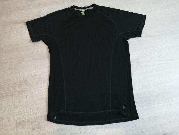 Vând tricou Smartwool Mărimea L