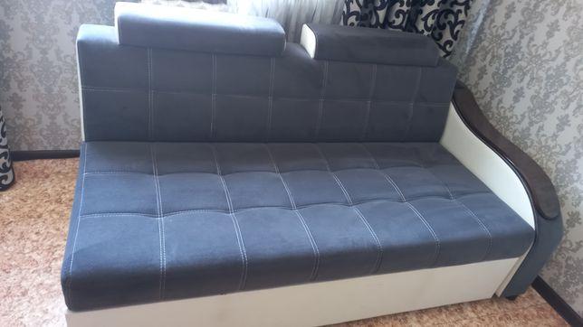 срочно продам мебель в хорошем состояние 70.000