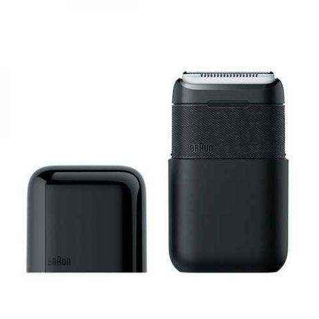 Электробритва Xiaomi Braun 5603