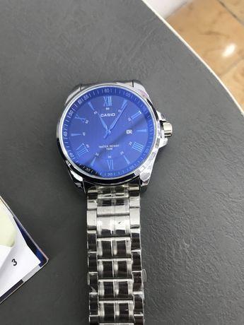 Продам часы в идеальном состоянии