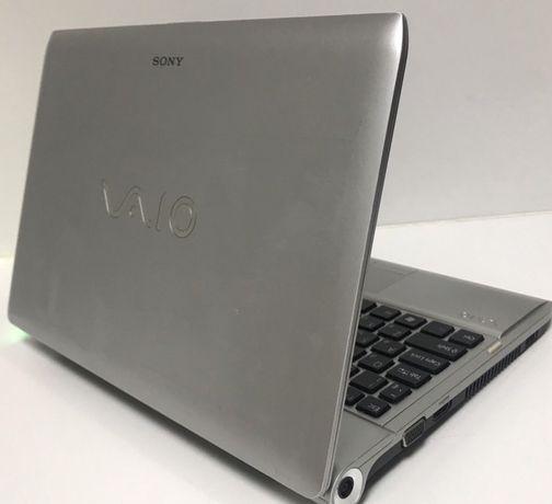 Продам срочно Ноутбук Sony