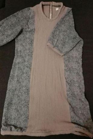 Дамска красива рокля