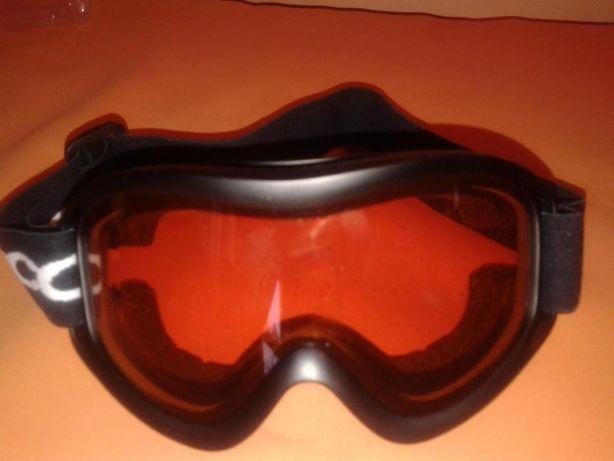 Vand ochelari schi junior marca ARCORE noi