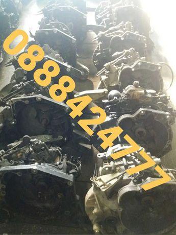 Скоростна кутия М32 - Опел, Алфа  Ромео, Фиат