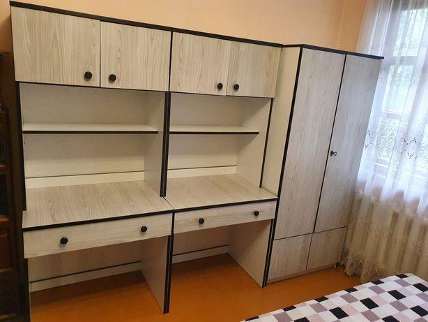 Детская мебель в отличном состоянии