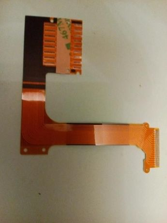 НОВ лентов кабел XNP 7026 и CNP 7698 за Pioneer
