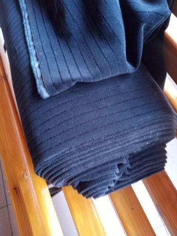 Vând stofa catifea