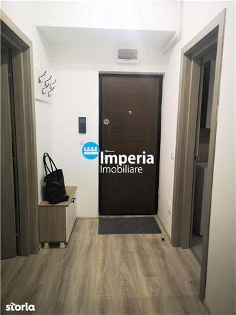 Apartament 2 camere de inchiriat zona Semicentrala