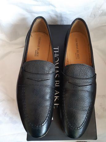 Redfood/PUMA N42 нови мъжки/Thomas Blake обувки