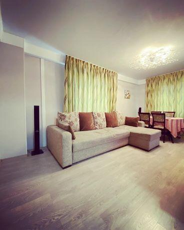 Сдам двухкомнатную квартиру в долгосрочную аренду Есильский район